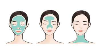How To Get Clearer Skin With Clay Masks