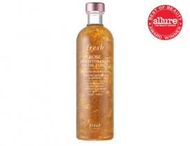 Skin Rose Deep Hydration Facial Toner 250ml