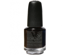 Special Black Nail Polish (5ml)