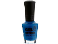 Deep Sea Gel Effect Nail Polish (15ml)