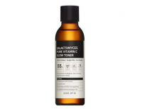 Galactomyces Pure Vitamin C Toner
