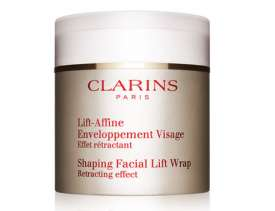Clarins Shaping Facial Lift Wrap 75ml