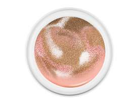 Bouquet Essence Cushion #21 Refill