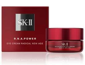 SK-II R.N.A Power Eye Cream [15gm]