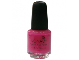 Special Magneta Nail Polish (5ml)