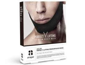 Perfect V Lifting Premium Mask (Men)