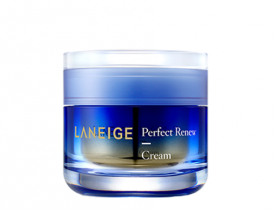 Perfect Renew Cream 50ml