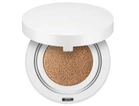 OOPS My Real Honey Cushion 15g