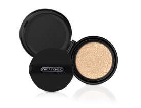 Matt Cushion Pact #23 Refill Pack
