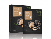 Lift up Mushroom Mask Sheet