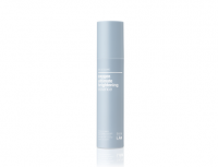 Oxygen Ultimate Brightening Essence