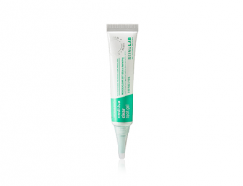Medicica Clear Spot Gel 15ml