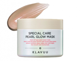 Special Care Pearl Glow Mask 100ml