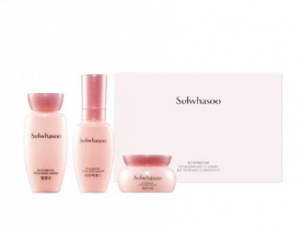 Sulwhasoo Mini Bloomstay Vitalizing Kit