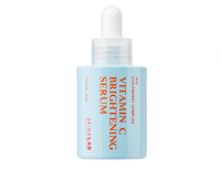 Vitamin C Brightening Serum 30ml