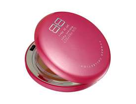 Pink BB Powder Pact SPF30PA++ #21