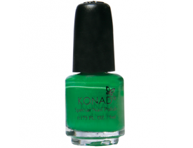 Special Green Nail Polish (5ml)