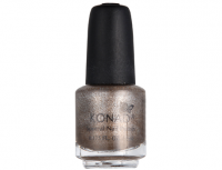 Special Light Bronze Nail Polish (5ml)