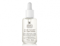 Clearly Corrective™ Dark Spot Solution 50ml