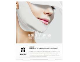 Perfect V Lifting Premium Activity Mask