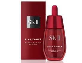 SK-II RNA Power Essence [50mL]
