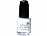 Special White Nail Polish (5ml)