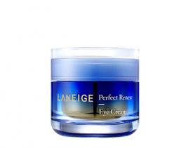 Perfect Renew Eye Cream 20ml