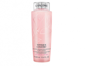 Tonique Confort Comforting Rehydrating Toner