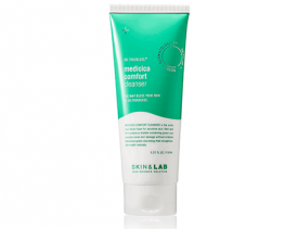Medicica Comfort Cleanser 150ml