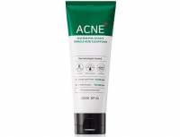 Miracle Acne Clear Foam