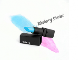 Vivid Party Magic Lipstick #Blueberry