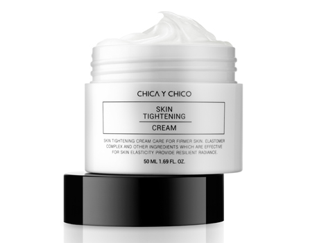 Skin Tightening Cream