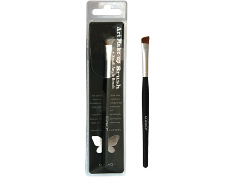 Konad Small Angle Brush