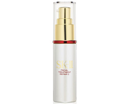 SK-II Facial Treatment Repair C 30ml
