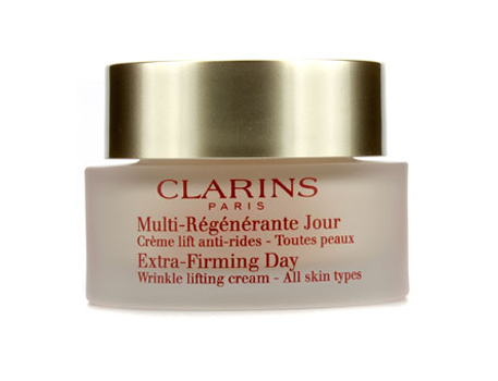 Clarins Extra Firming Day Wrinkle Lifting Cream 50