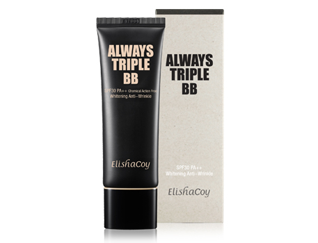 Always Triple BB Cream (50ml)