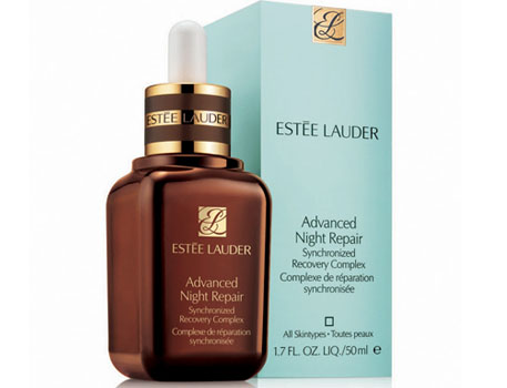 Estee Lauder Advanced Night Repair Serum 50ml