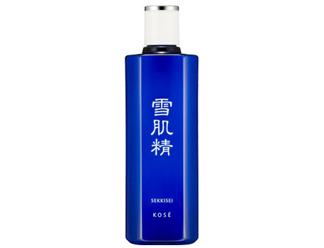 SEKKISEI Lotion  360ml