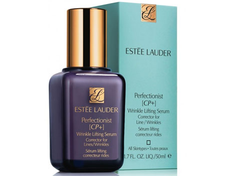 Estee Lauder Perfectionist (CP+R) Serum 50ml